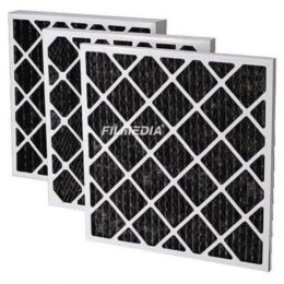 Activated-Carbon-Panel-Filter_副本-570x570