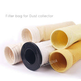Filter-bag-dust-collector-570x570